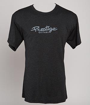 Mens Vintage Logo Slim Fit Tshirt