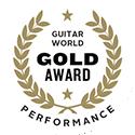 gw-gold-award