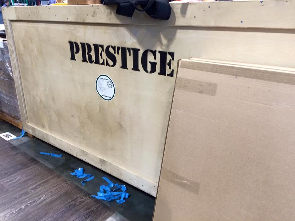 prestige-namm3