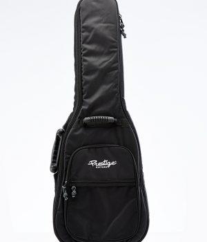 Prestige Gig Bag