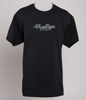 Prestige Logo Tshirt