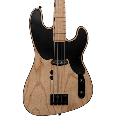 Eric Bass Signature Bass NAT